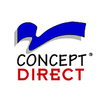 CONCEPT DIRECT